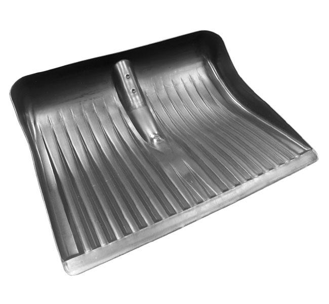 Лопата Santool 090119-002 щипцы для стопорных колец santool 031105 002 002