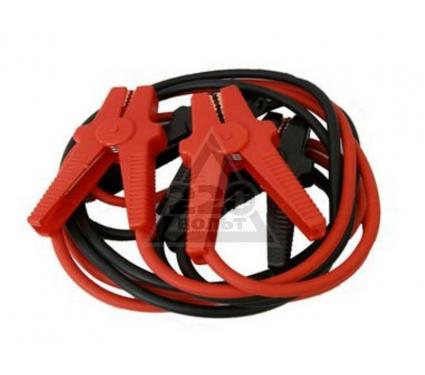 Провод, кабель OMBRA VD0243