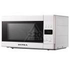 Микроволновая печь SUPRA MWS-2110TW