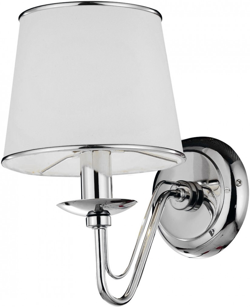 Бра Arte lamp A1150ap-1cc бра arte lamp brooklyn a9484ap 1cc