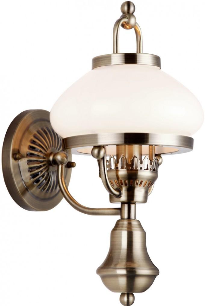 цена на Бра Arte lamp A3560ap-1ab