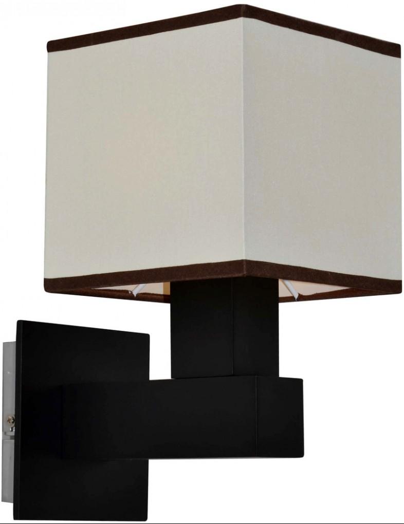 Бра Arte lamp A4402ap-1bk