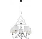 Люстра ARTE LAMP A1150LM-5CC