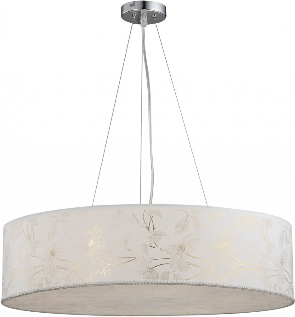 Люстра Arte lamp A9522sp-3wg