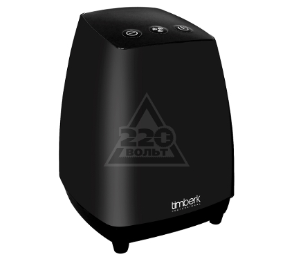 Воздухоочиститель TIMBERK TAP FL50 SF (BL)
