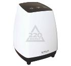 Воздухоочиститель TIMBERK TAP FL50 SF (W)