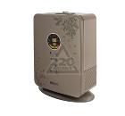 Паровой увлажнитель воздуха с ионизатором MYSTERY MAH-2605