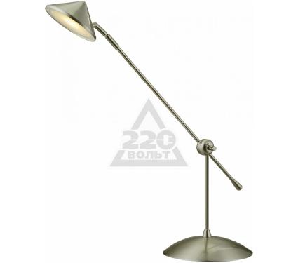 Лампа настольная ARTE LAMP A9515LT-1AB