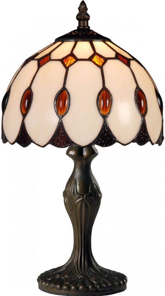 Лампа настольная Arte lamp A3163lt-1bg трубка от муфты уаз 3163