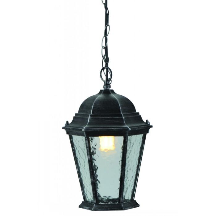цена на Светильник подвесной уличный Arte lamp A1205so-1bs