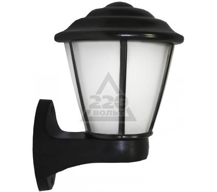 Светильник уличный ARTE LAMP A5161AL-1BK
