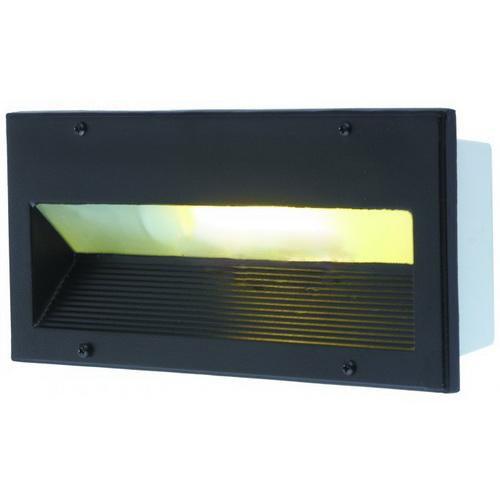 Купить Светильник уличный Arte lamp A5158in-1bk