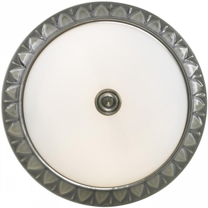 Светильник настенно-потолочный Arte lamp A7838pl-2ab цена и фото