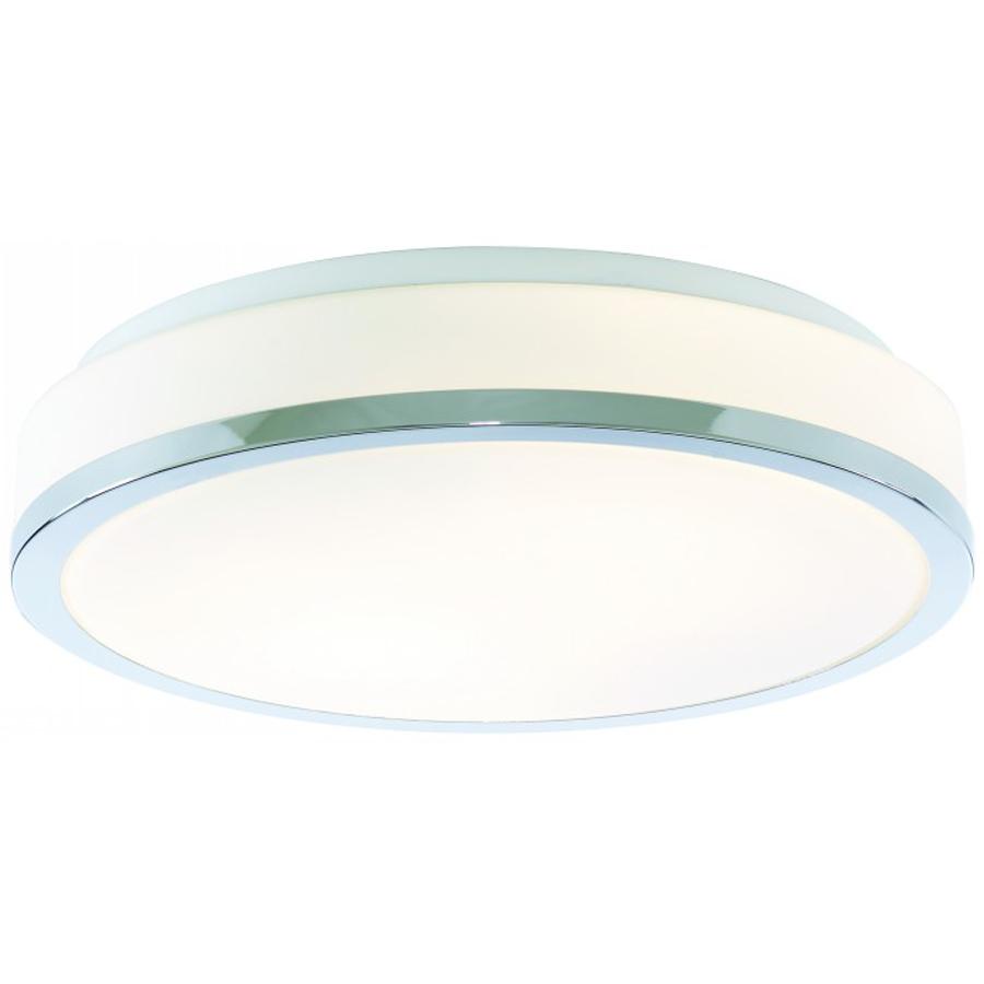 Светильник настенно-потолочный Arte lamp A4440pl-3cc потолочный светильник arte lamp pasta a5085pl 3cc