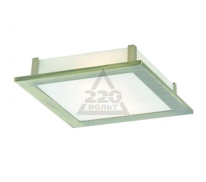 Светильник настенно-потолочный ARTE LAMP A6064PL-2AB