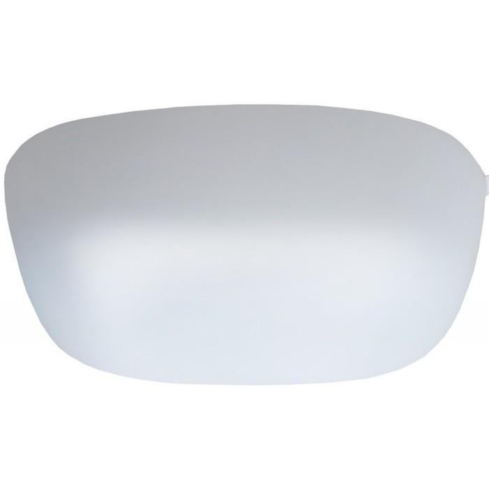 Светильник настенно-потолочный Arte lamp A7520pl-1wh потолочный светильник arte lamp cielo a7314pl 1wh