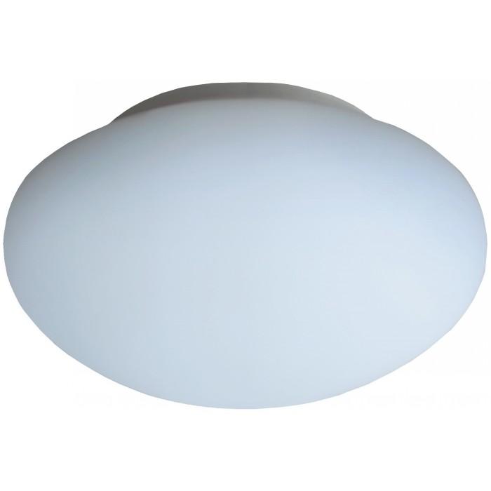 Светильник настенно-потолочный Arte lamp A7824pl-1wh