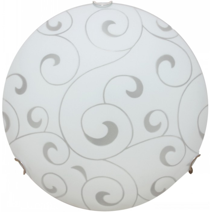 Светильник настенно-потолочный Arte lamp A3320pl-2cc