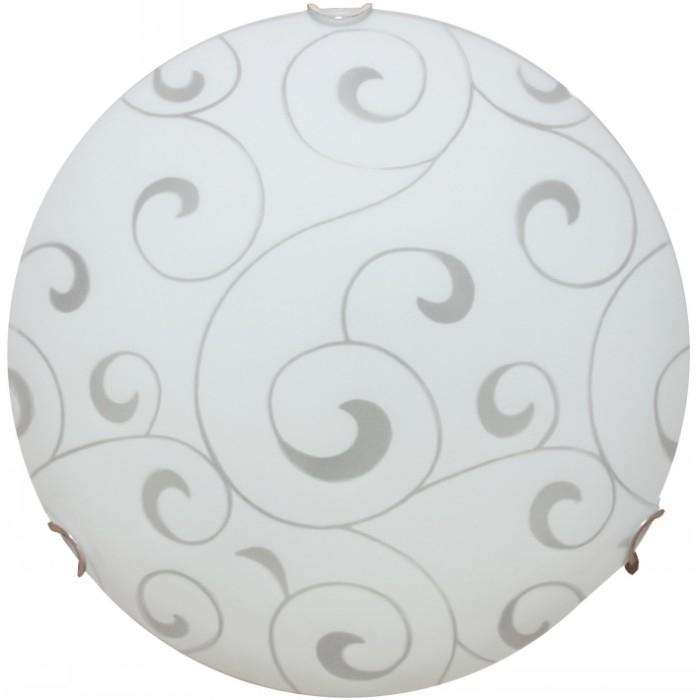 цена на Светильник настенно-потолочный Arte lamp A3320pl-3cc