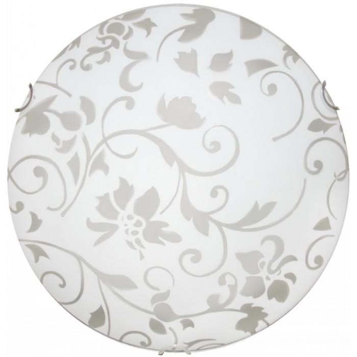 Светильник настенно-потолочный Arte lamp A4120pl-2cc