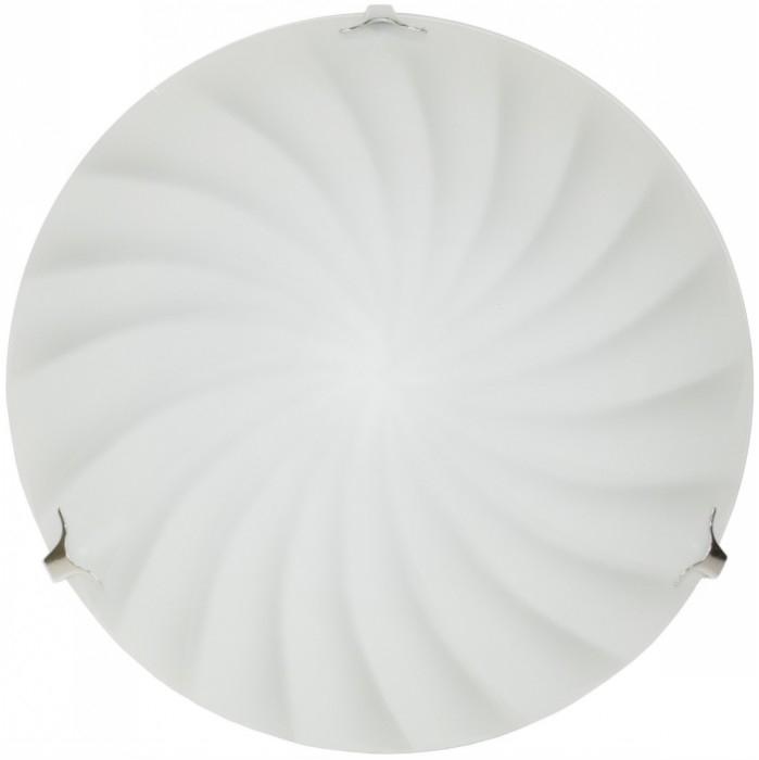 Светильник настенно-потолочный Arte lamp A3520pl-2cc светильник настенно потолочный arte lamp a3820pl 2cc