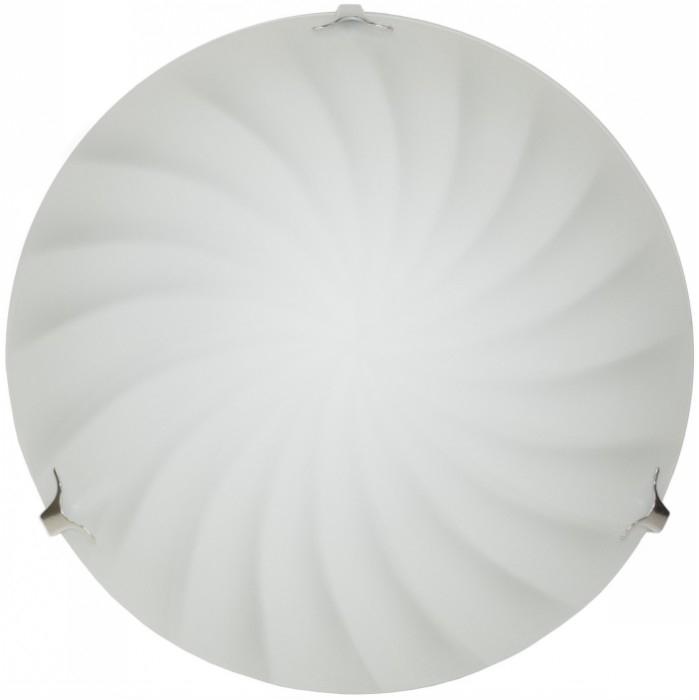 Светильник настенно-потолочный Arte lamp A3520pl-3cc потолочный светильник arte lamp pasta a5085pl 3cc