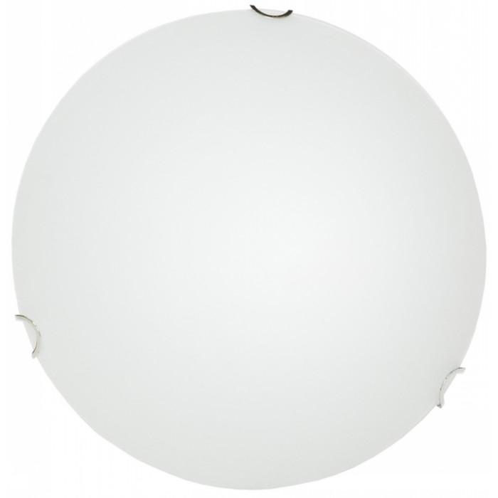 Светильник настенно-потолочный Arte lamp A3720pl-3cc потолочный светильник arte lamp pasta a5085pl 3cc