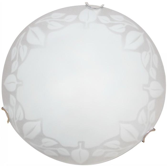 Светильник настенно-потолочный Arte lamp A4020pl-2cc светильник настенно потолочный arte lamp a3820pl 2cc