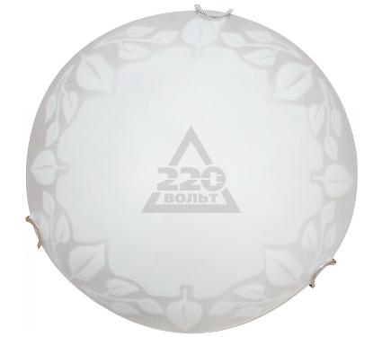 Светильник настенно-потолочный ARTE LAMP A4020PL-2CC