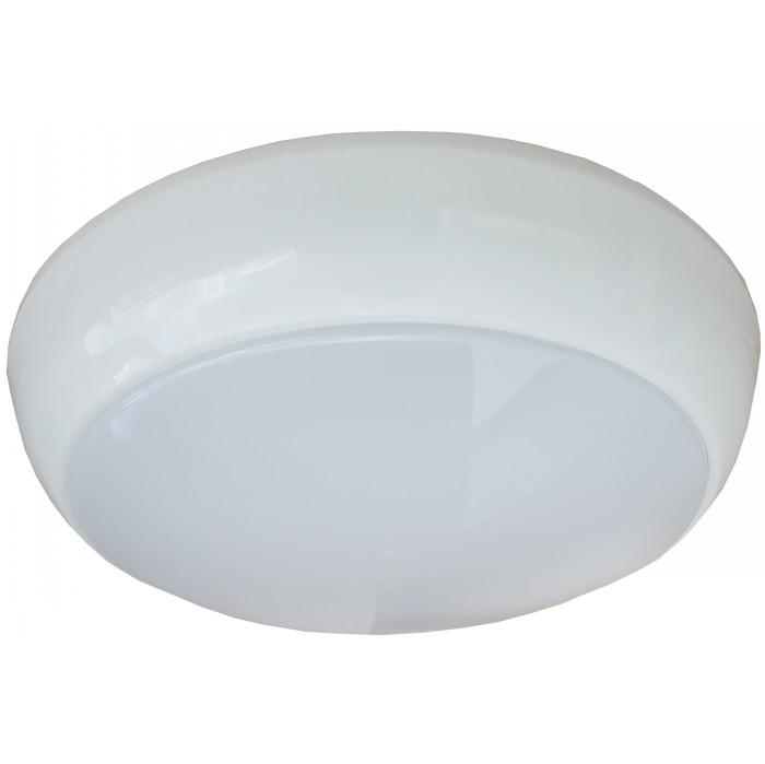 Светильник настенно-потолочный Arte lamp A4520pf-2wh настенно потолочный светильник artelamp a7930ap 2wh