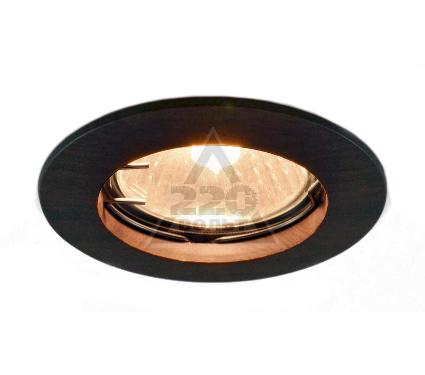 Светильник встраиваемый ARTE LAMP A5453PL-3BR