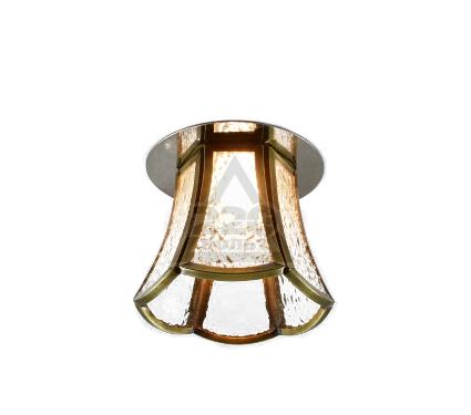 Светильник встраиваемый ARTE LAMP A8375PL-1AB