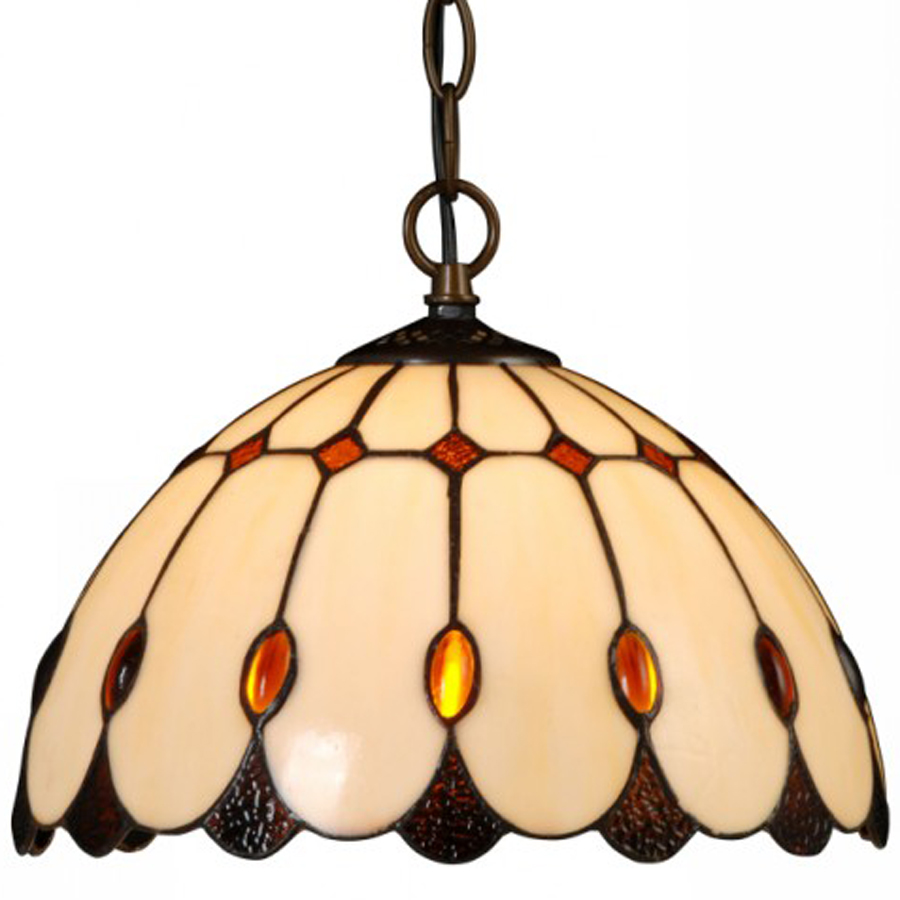Светильник подвесной Arte lamp A3164sp-1bg светильник подвесной arte lamp a3164sp 1bg
