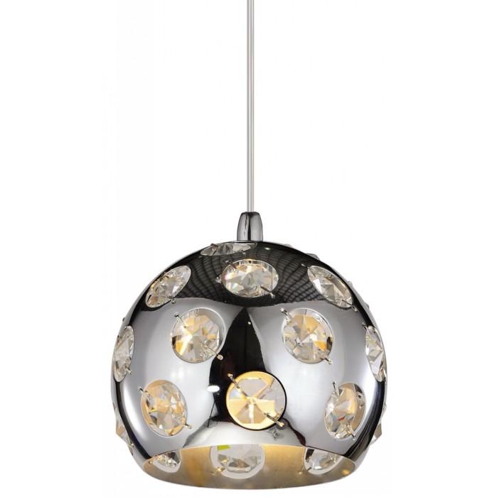 Купить со скидкой Светильник подвесной Arte lamp A3088sp-1cc