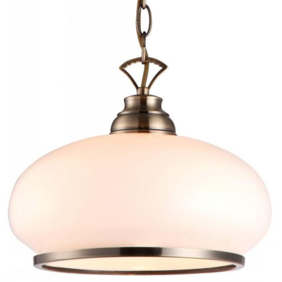 Светильник подвесной Arte lamp A3561sp-1ab цены онлайн