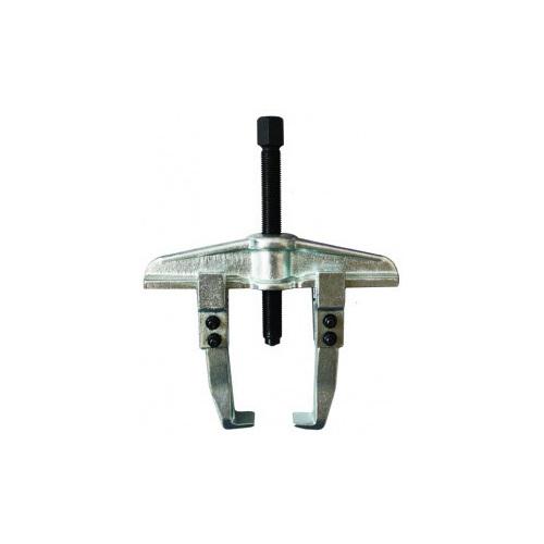 Съемник для масляных фильтров Ombra А90030