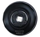 Съемник для масляных фильтров OMBRA A90018
