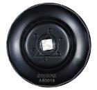 Съемник для масляных фильтров OMBRA A90019