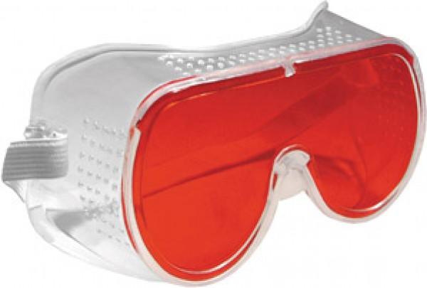 Очки защитные Fit 12210