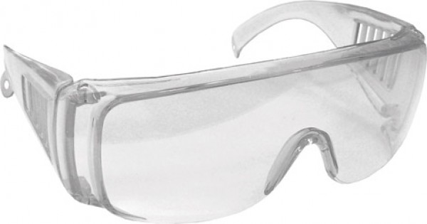 Очки защитные Fit 12219 аксессуар очки защитные fit 12219
