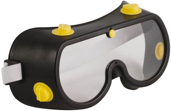 Очки защитные для работы с болгаркой Fit 12225 аксессуар очки защитные truper t 10813