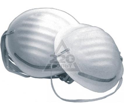 Респиратор от пыли FIT 12310