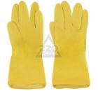 Перчатки латексные FIT 12402