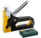 Степлер механический FIT 32152