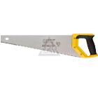 Ножовка по дереву FIT 40469