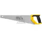 Ножовка по дереву FIT 40470