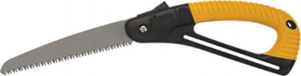 Ножовка по дереву Fit 40590