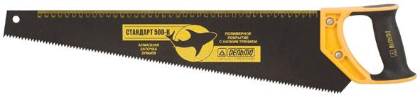 Ножовка по дереву Fit 40732 ножовка по дереву fit 40469