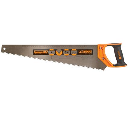 Ножовка по дереву FIT 40757
