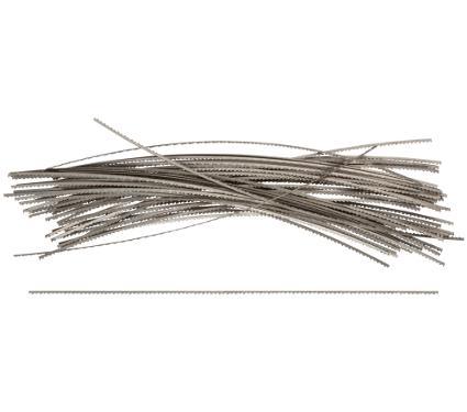 Пилки для лобзика КУРС 41056